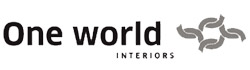One World Interiors