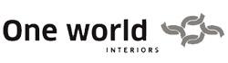 One World Interiors