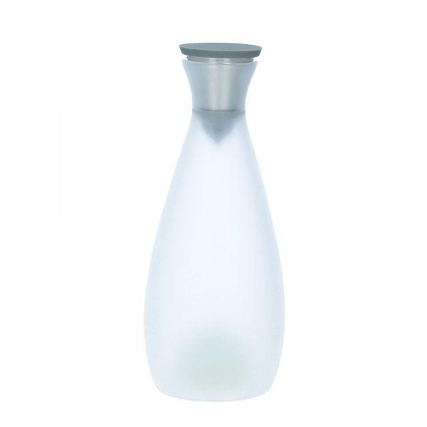 Vagnbys Northern Light Carafe 0,9 Liter Front