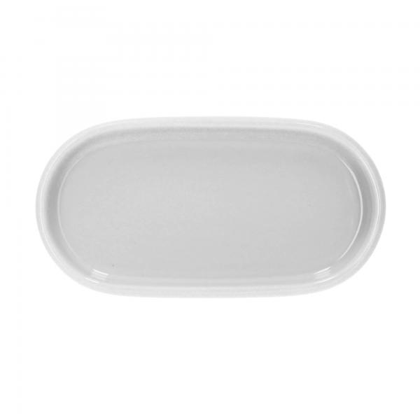 Blomus Tablett Sono Unterlage moonbeam Produktbild