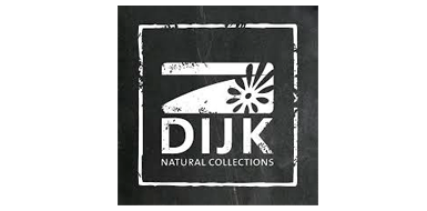 Dijk Natural Collection