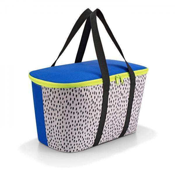reisenthel coolerbag Kühltasche mini me leo Einkaufskorb Produktbild