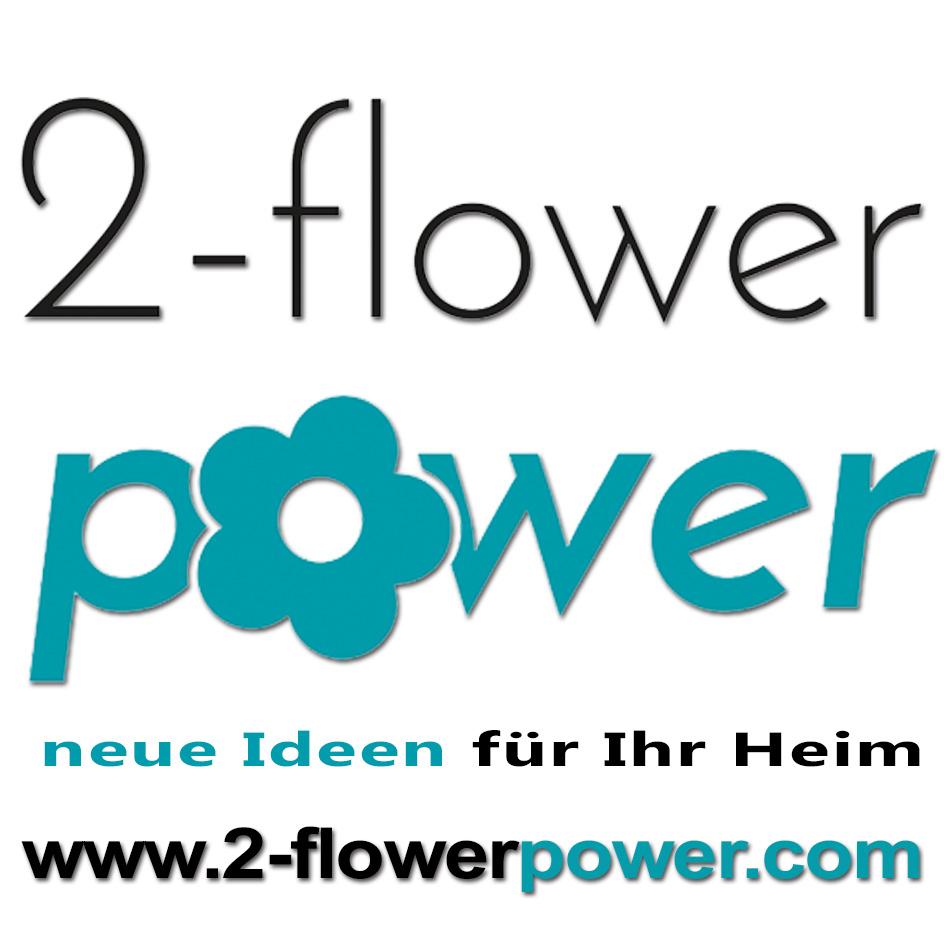 AIO Komplettset 18184 Pflanzsäule Blumen Lechuza Cubico 30 anthrazit metallic