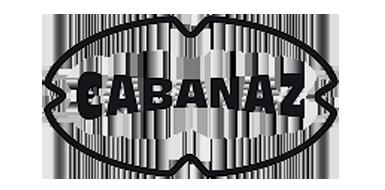 Cabanaz