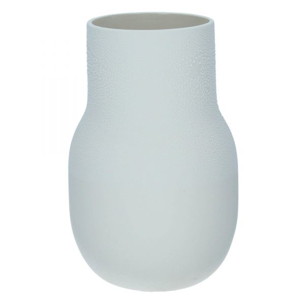 Vase groß Living Perlenvase groß 29,5cm räder Produktbild